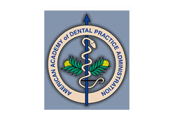 American Academy of Dental Practice Administration